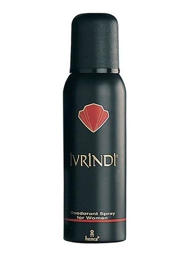 Hunca Ivrindi Bayan Deodorant 150 Ml Renksiz